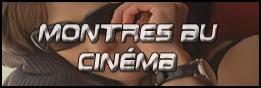 Montres au Cinéma